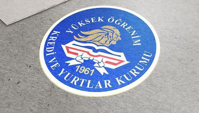 KYK  Zonguldak'a 7 personel alacak...