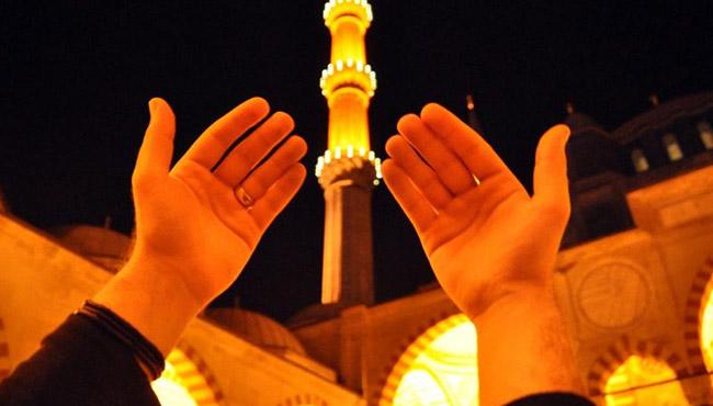 Bu Ramazan bir başka olacak...19 mahalle ,19 sofra