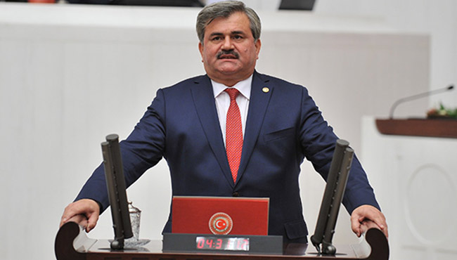 Çaturoğlu; 200 Milyon TL  Zonguldaklının cebinde kalıyor
