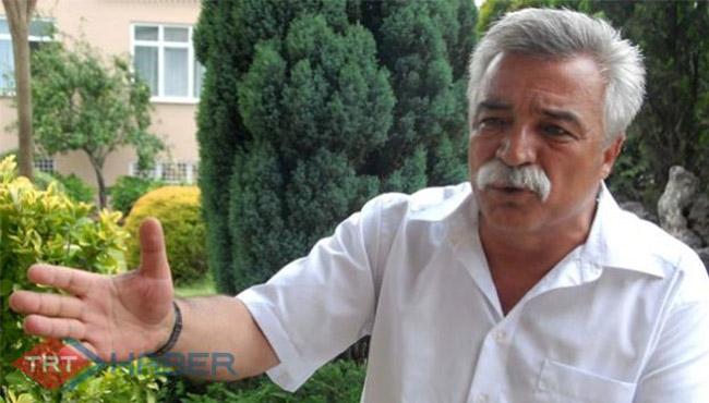 Ozan Arif'e Zonguldak'tan şok ceza