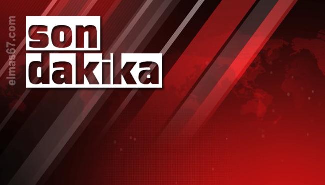 Belediye Başkanına pompalı tüfekle saldırı iddiası