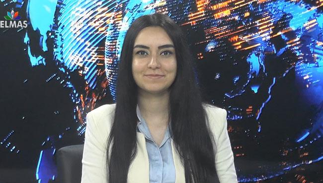 9 Haziran 2018 Ana Haber Bülteni