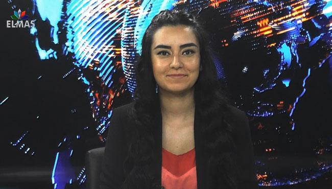 14 Haziran 2018 Ana Haber Bülteni