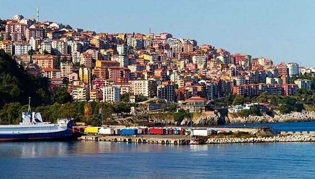 'İmar Barışı' Zonguldak'ta anlatılacak