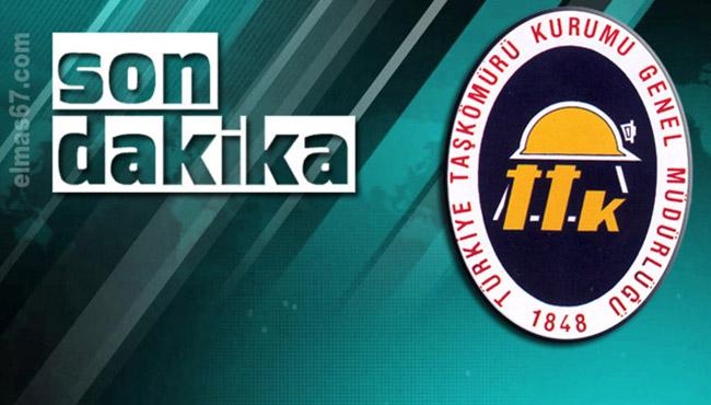 TTK'nın sahasını dev firma aldı!