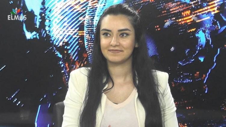 26 Haziran 2018 Ana Haber Bülteni