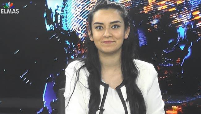 28 Haziran 2018 Ana Haber Bülteni