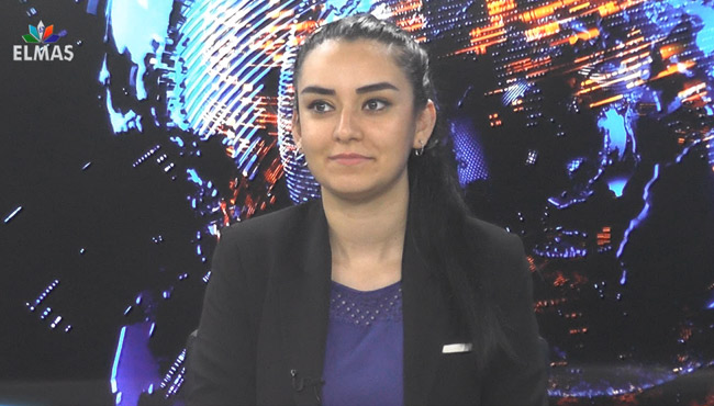 7 Temmuz 2018 Ana Haber Bülteni