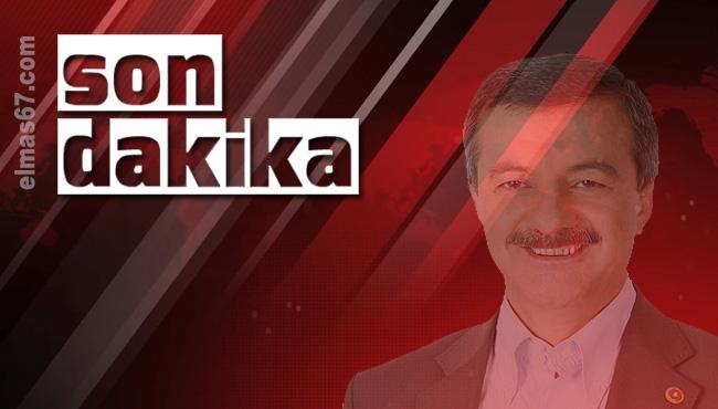 Polat Türkmen'den acı itiraf!