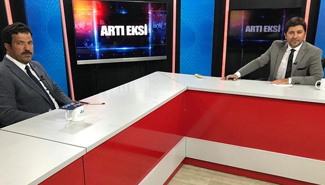 Zonguldak'tan dünyaya... Herkes konuşuyor o yapıyor!