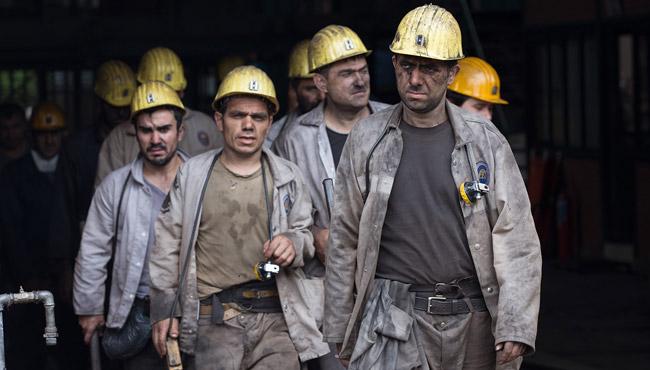 TTK'ya alınacak işçilerde aranan şartlar neler?