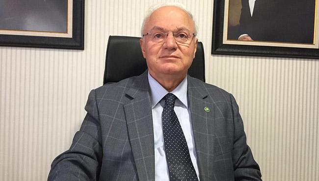 Başkan Erkmen çağrıda bulundu