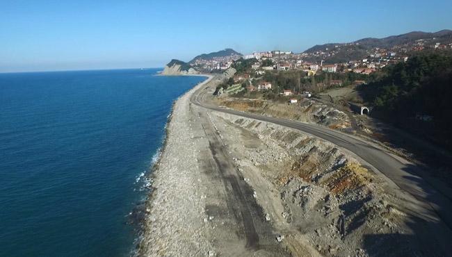 Zonguldak kıyılarında kimin ne hesabı var?