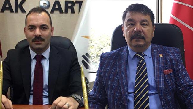 """""""Mustafa Çağlayan Beye detaylı şekilde anlatırız!"""""""