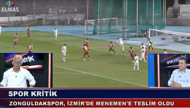Zonguldakspor neden kazanamıyor