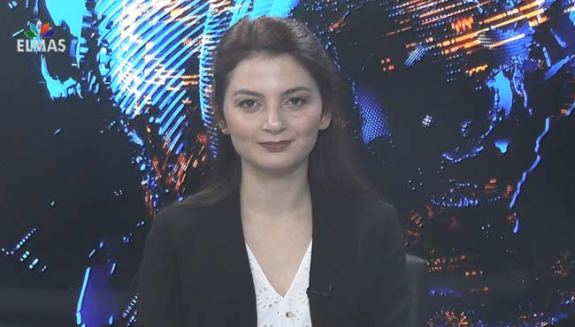 13 Kasım 2018 Ana Haber Bülteni