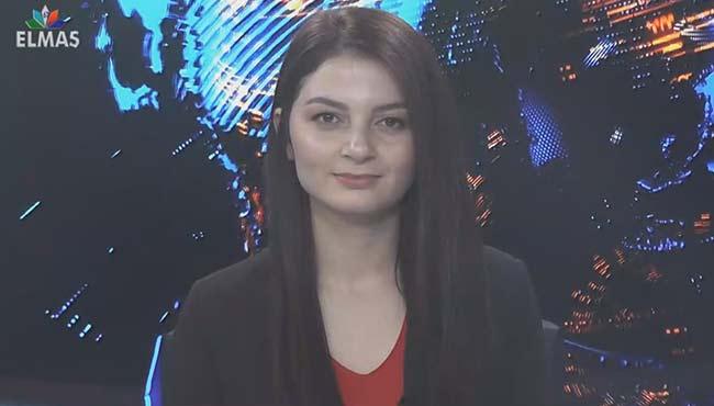 14 Kasım 2018 Ana Haber Bülteni