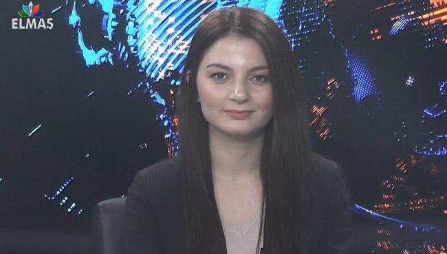 15 Kasım 2018 Ana Haber Bülteni