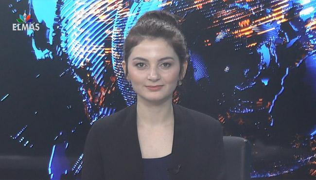 17 Kasım 2018 Ana Haber Bülteni