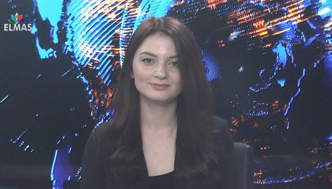18 Kasım 2018 Ana Haber Bülteni