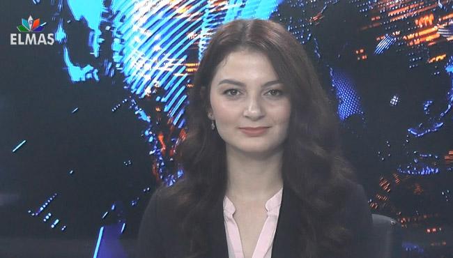 20 Kasım 2018 Ana Haber Bülteni