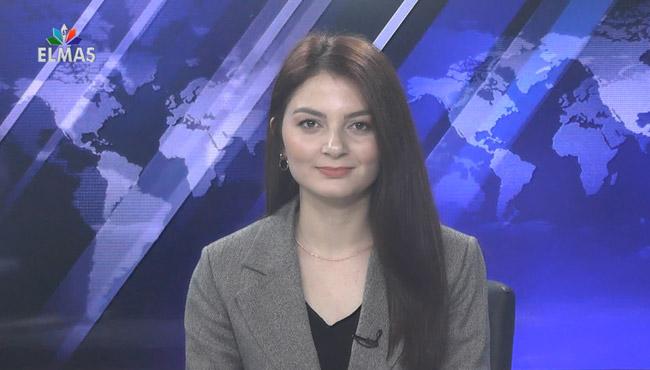 22 Kasım 2018 Ana Haber Bülteni