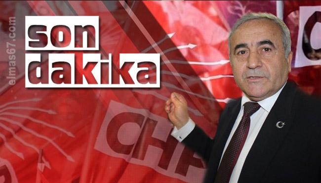 Canlı yayında konuştu… CHP kimi aday gösterecek?