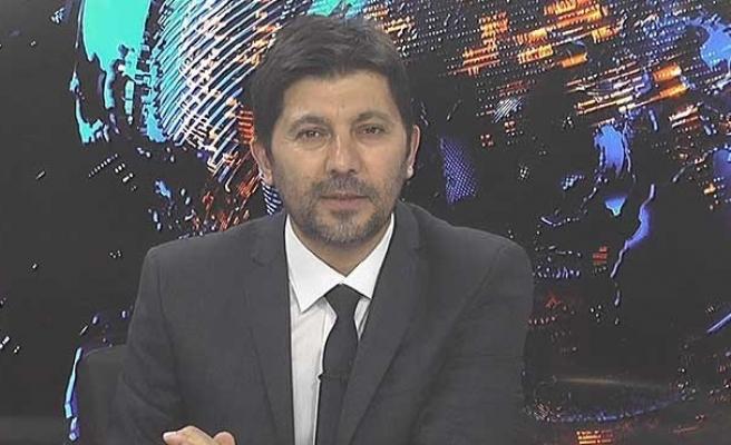 16 Ağustos 2017 Elmas TV Ana Haber Bülteni