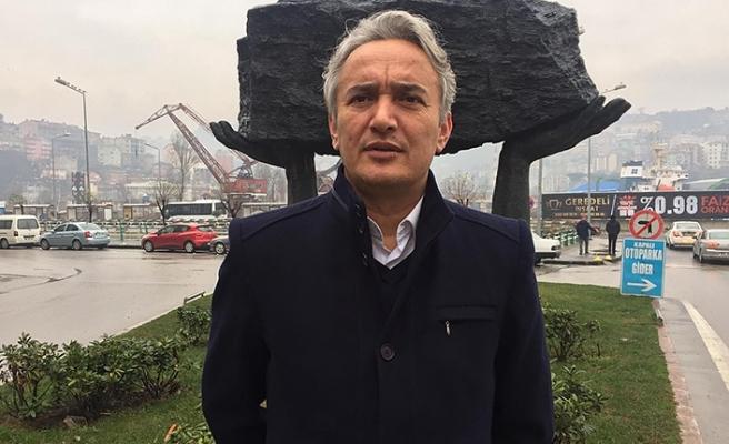 """""""CHP'ye seçim kazanma şansı vermiyorum"""""""