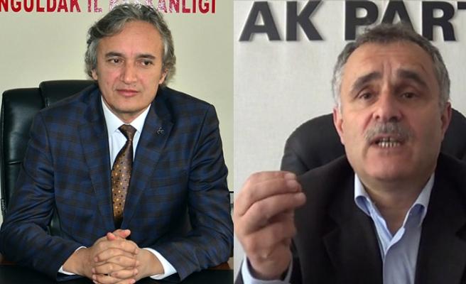 Hamdi Ayan'dan ittifak, anket ve Karagüzel açıklaması!