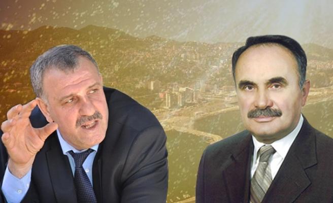 """Kozlu'da hava ısınıyor: """"Onlar hava çiva"""""""