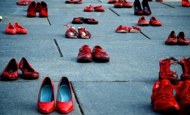 Kadınlar Türkiye'nın dört bir yanında Emine Bulut için eylem yapacak