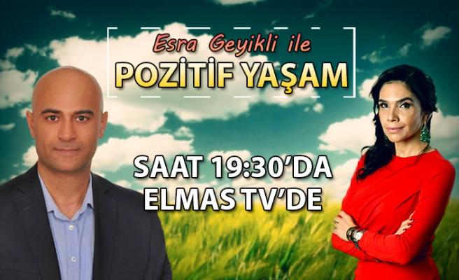 Dr. Yusuf Günay canlı yayında soruları yanıtlayacak