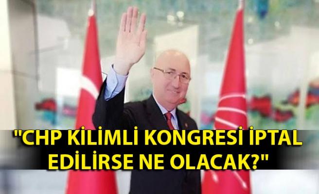 Ahmet Sarsık, bu sorulara yanıt bekliyor