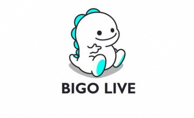 BIGO Live Canlı Yayın Açma