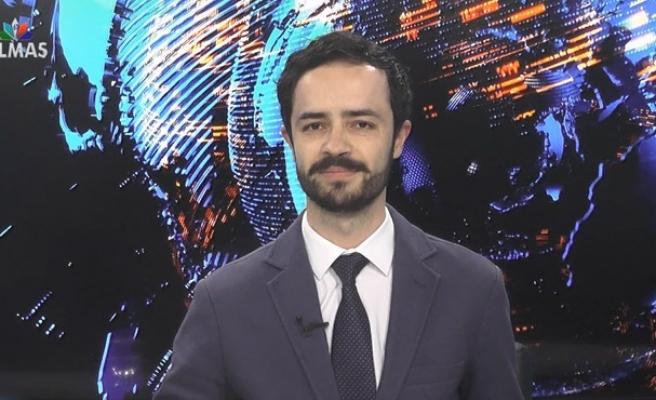 31 Mart 2018 Ana Haber Bülteni