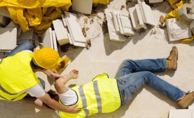 İş kazası mağdurlarına kamuda istihdam!