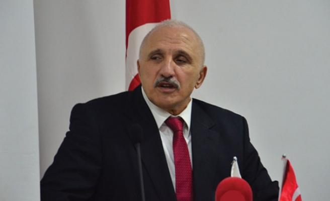 Kılıçdaroğlu Cumhurbaşkanı olursa...  Canlı yayında konuştu..