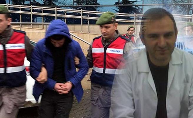 Sır perdesi aralanıyor... 4 kişi daha gözaltına alındı