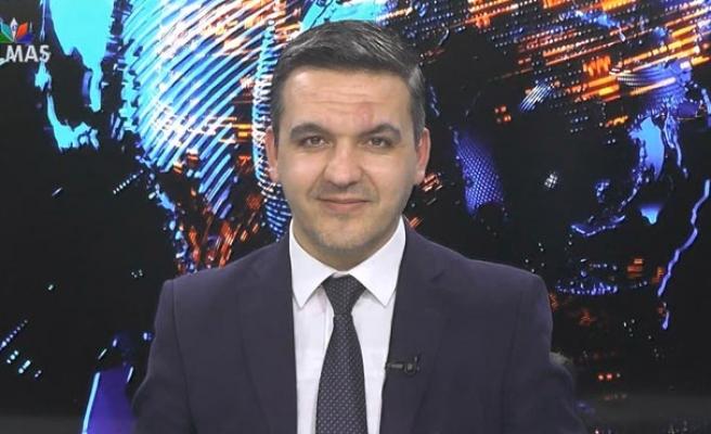 05 Mart 2018 Ana Haber Bülteni