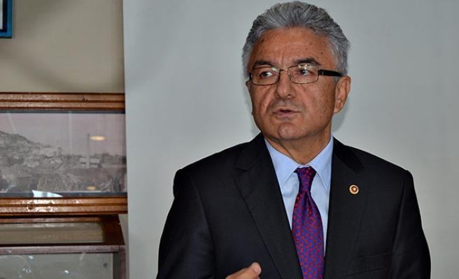 """""""AKP iktidarı bunları önlemek için hiçbir şey yapmıyor...'"""