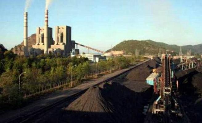 """""""Zonguldak'ta kömür bulamadılar!"""""""