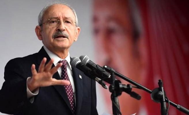 """""""Vatanı vatan yapan Zonguldak'ın kömürüdür..."""""""