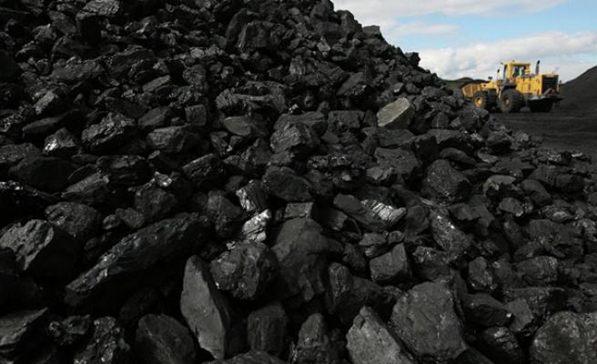 Kömür madenleri satışa çıkarılıyor
