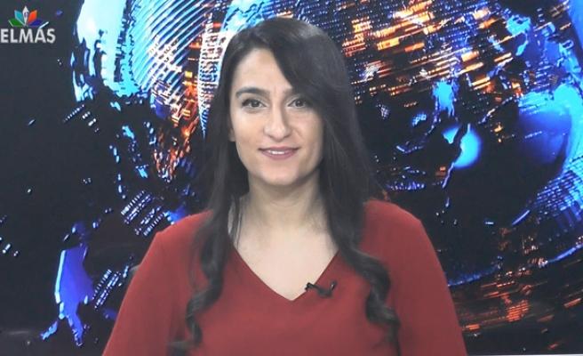 15 Nisan 2018 Ana Haber Bülteni