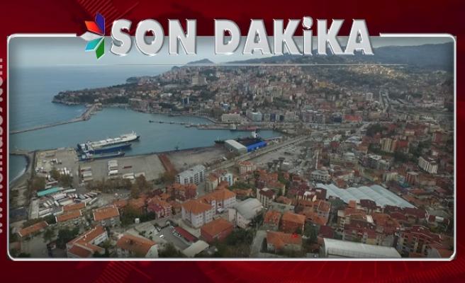 'Zonguldak'ın kuması çok'