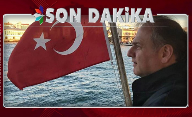 Canlı yayında Erim Berberoğlu'ndan Celil Uzun'a sert yanıt!