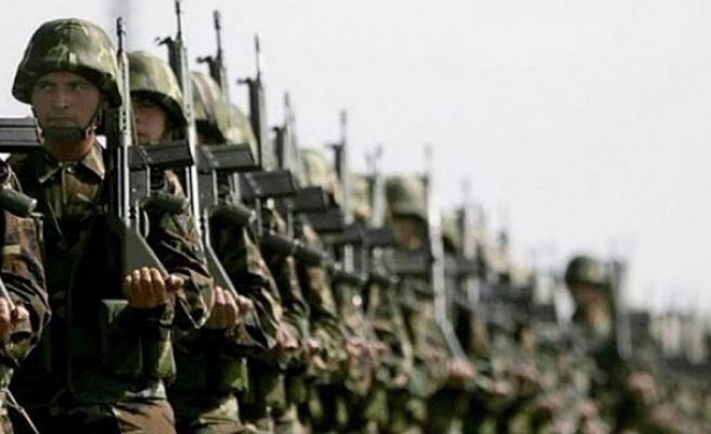 Bedelli askerlik ile ilgili kriterler