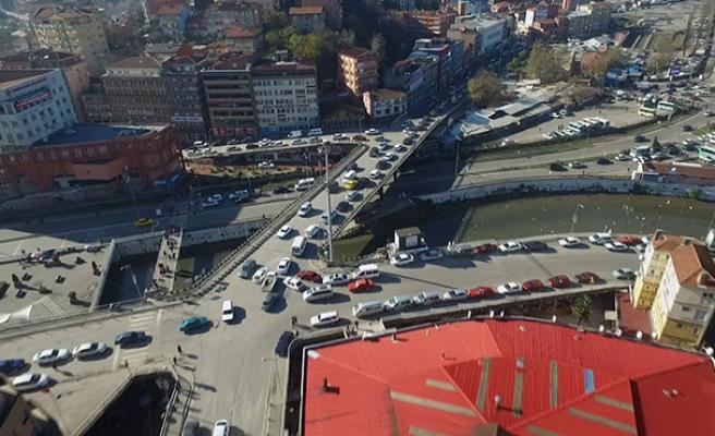 """Akdemir'den Fevkani açıklaması: """"Köprü yıkılırsa..."""""""