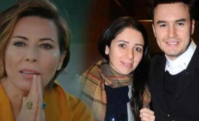 Belediyeye telefon yağdı... Mustafa Ceceli'nin konseri iptal